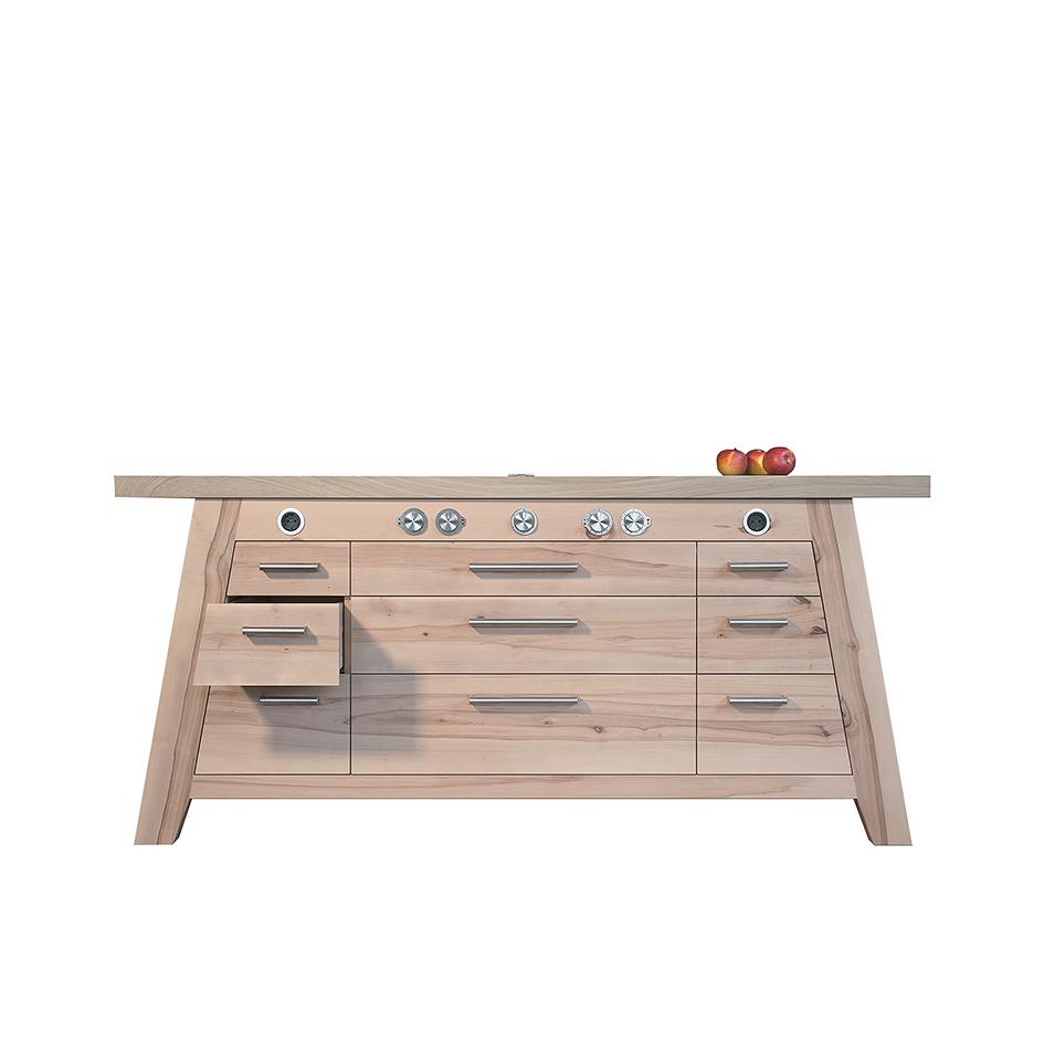 tischlerei sommer k13 details tischlerei sommer. Black Bedroom Furniture Sets. Home Design Ideas