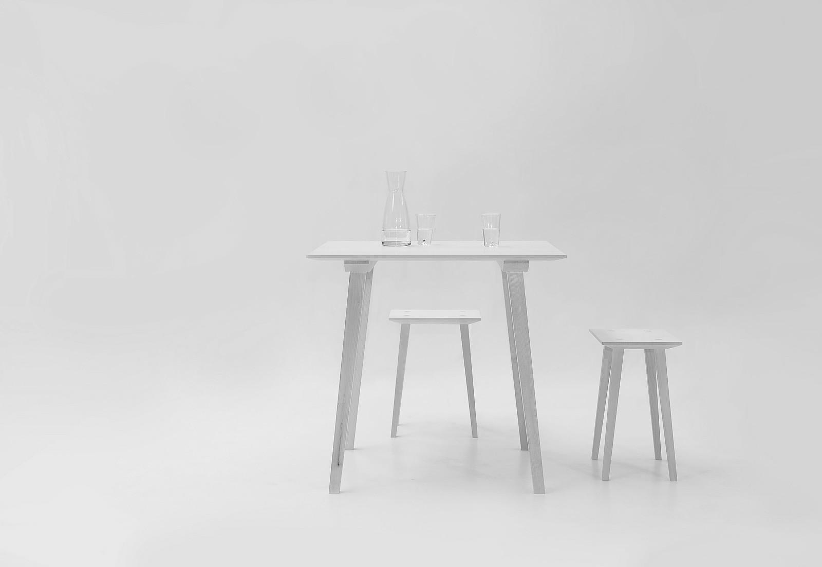 tischlerei sommer tischlerei sommer. Black Bedroom Furniture Sets. Home Design Ideas