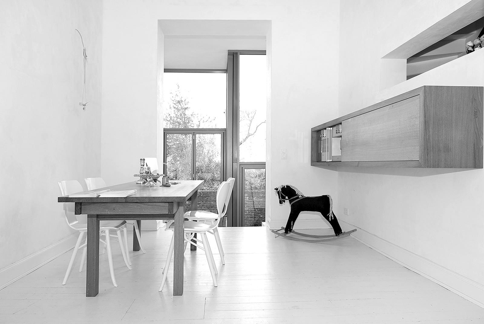 tischlerei sommer lebensr ume in holz tischlerei sommer. Black Bedroom Furniture Sets. Home Design Ideas