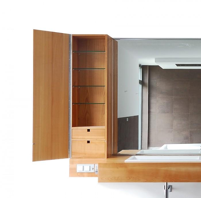 tischlerei sommer solutions individuelle l sungen f r. Black Bedroom Furniture Sets. Home Design Ideas