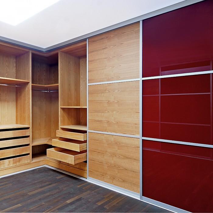 tischlerei sommer details interior m bel. Black Bedroom Furniture Sets. Home Design Ideas