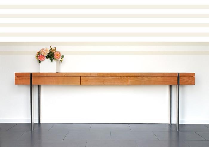tischlerei sommer am meer details tischlerei sommer. Black Bedroom Furniture Sets. Home Design Ideas