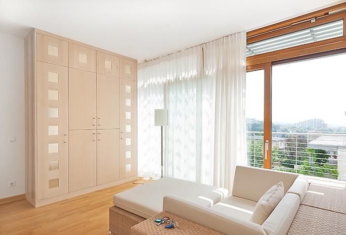 tischlerei sommer details tischlerei. Black Bedroom Furniture Sets. Home Design Ideas