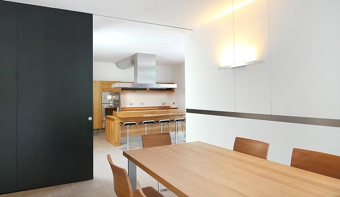 tischlerei sommer k 8 details tischlerei sommer. Black Bedroom Furniture Sets. Home Design Ideas