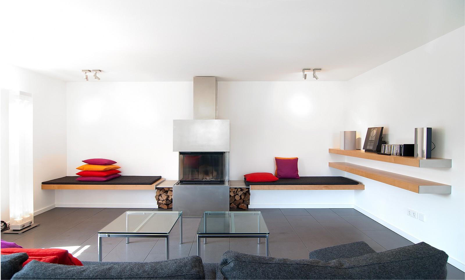 tischlerei sommer am meer tischlerei sommer am meer. Black Bedroom Furniture Sets. Home Design Ideas