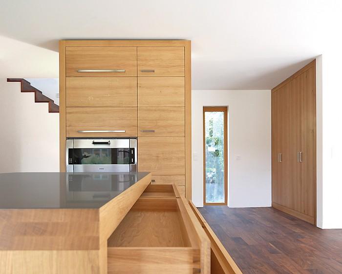 tischlerei sommer k 2 details tischlerei sommer. Black Bedroom Furniture Sets. Home Design Ideas