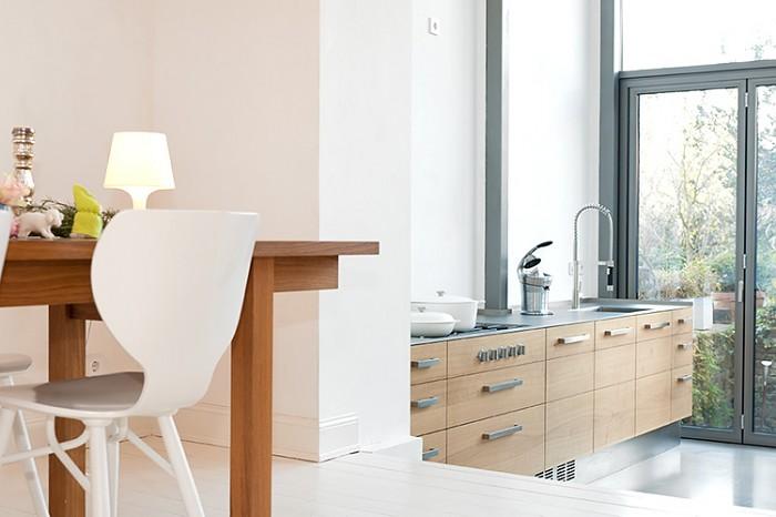 tischlerei sommer stadthaus details tischlerei sommer. Black Bedroom Furniture Sets. Home Design Ideas