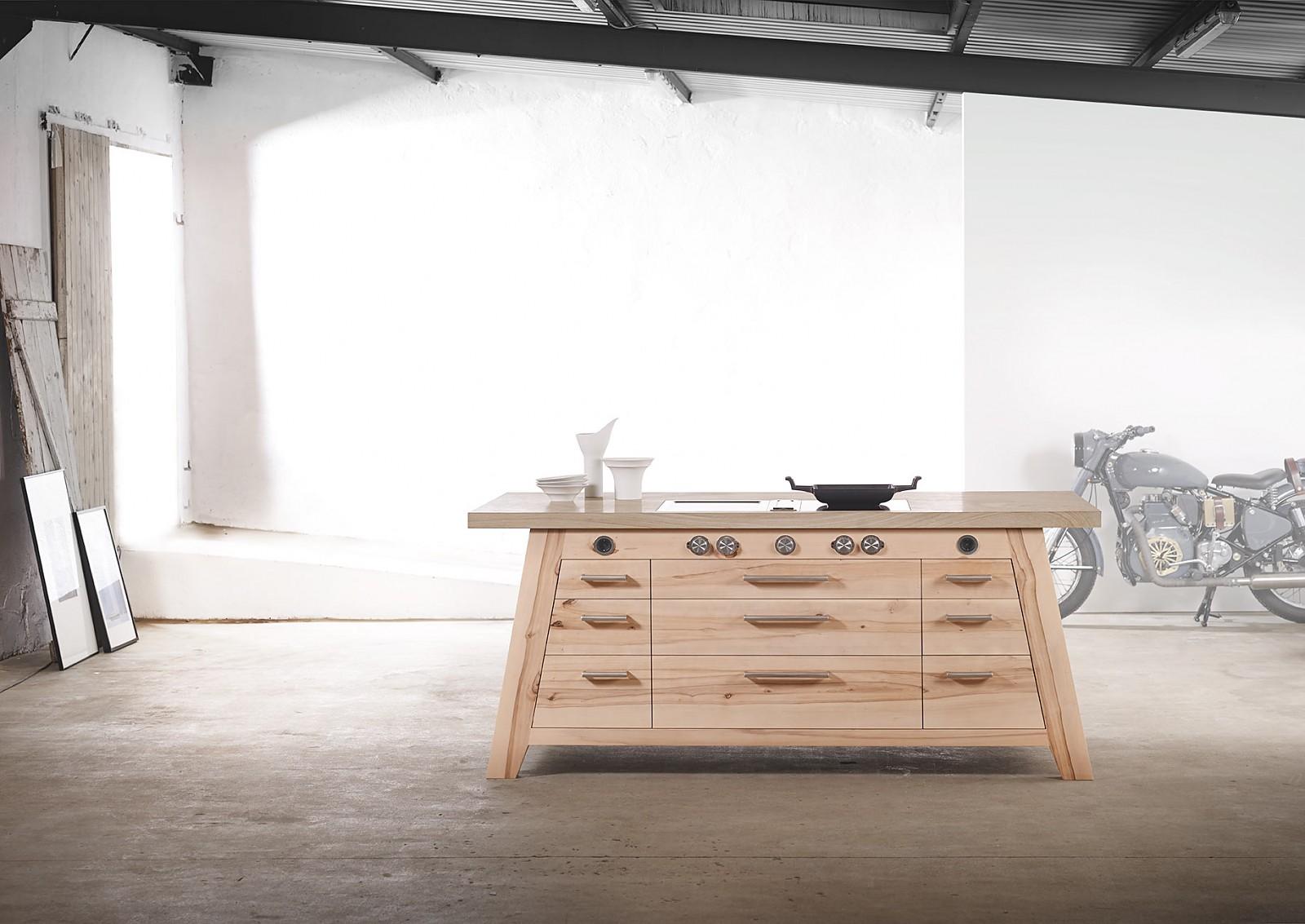 tischlerei sommer new k13 appletree tischlerei sommer. Black Bedroom Furniture Sets. Home Design Ideas