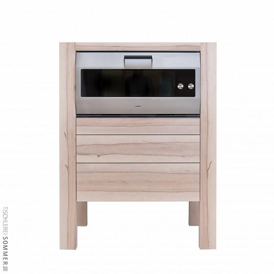 tischlerei sommer verkauf wir r umen auf. Black Bedroom Furniture Sets. Home Design Ideas
