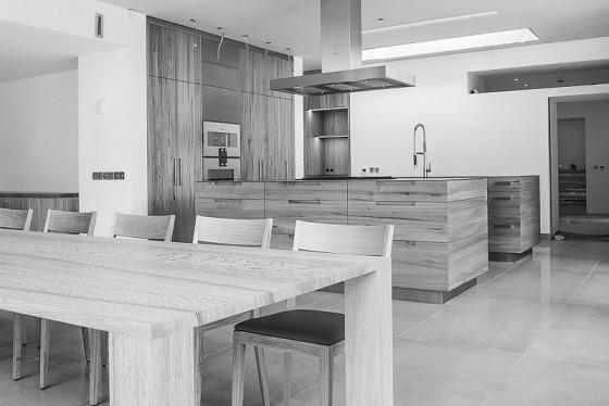 tischlerei sommer aktuelle projekte. Black Bedroom Furniture Sets. Home Design Ideas